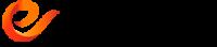 Logotipo de Egea Ediciones. Audiología