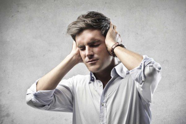 Acúfenos y reeducación auditiva