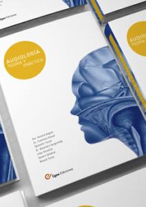 audiologia-teoria-practica