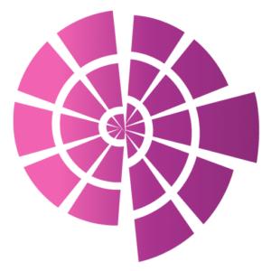 Logotipo Egea Consultores