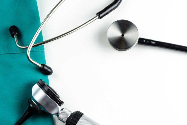 Implantes Auditivos