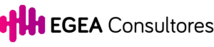 Egea Consultores Logotipo