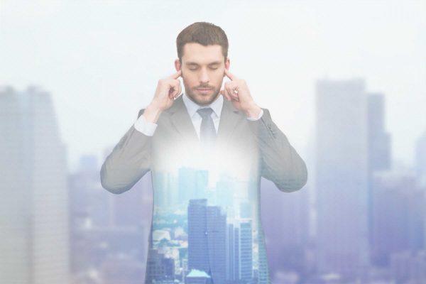 COACHING. Marketing y Estrategias de comunicación aplicadas al sector de la Audiología.