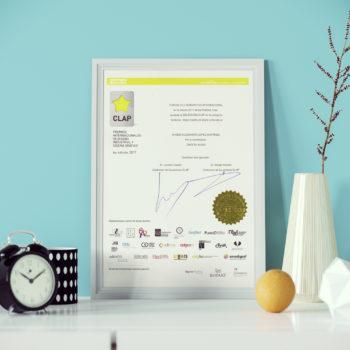 Premio-CLAP-Alejandro-Lopez-Martinez-Revista-Gaceta-Audio