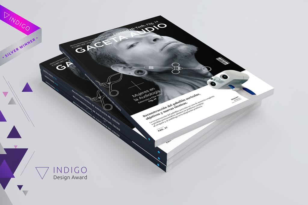 Indigo-Design-Award-Alejandro-Lopez-Gaceta-Audio
